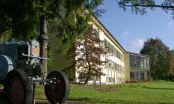 Landwirtschaftsverlag Hessen