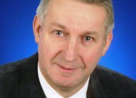 Vorne eine Drei - HBV Vizepräsident Armin Müller zur Preisgestaltung bei Braugerste