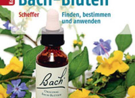 Die Original Bach-Blüte