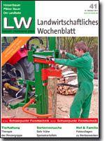 Ausgabe 41/2011