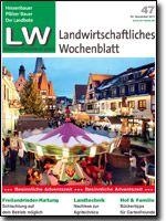 Ausgabe 47/2011