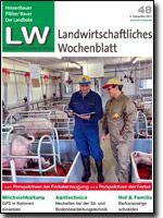 Ausgabe 48/2011