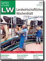 Ausgabe 49/2011
