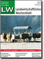Ausgabe 50/2011