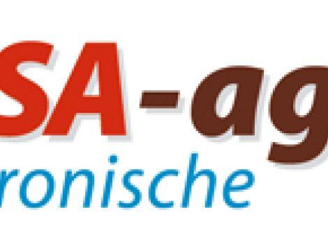 ELSA agrar 4.0 jetzt verfügbar