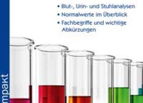 Laborwerte verstehen