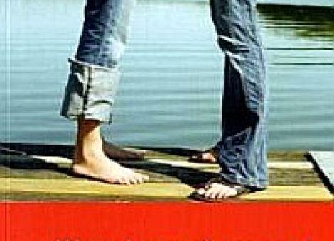 Tipps zum Umgang mit Homosexualität