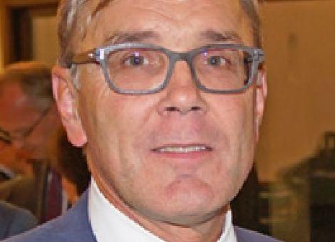 Hochwald trennt sich von Dr. Engel