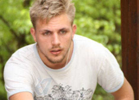 Junglandwirteförderung in Rheinland-Pfalz fast verdoppelt