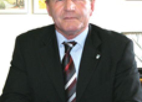 HBV-Präsident Schneider erleichtert über Aussetzung der Internet-Veröffentlichungen
