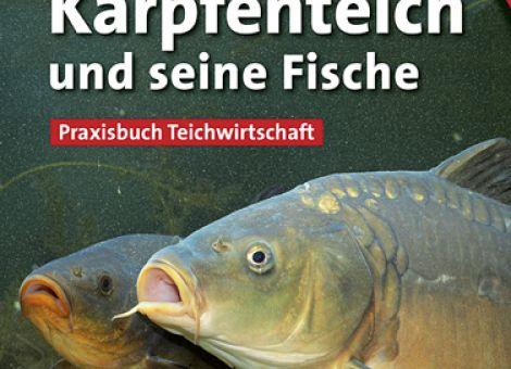 Der Karpfenteich und seine Fische