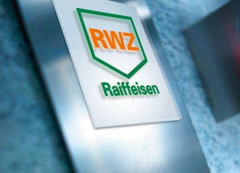 Raiffeisen Waren Kassel soll RWZ-Standorte übernehmen