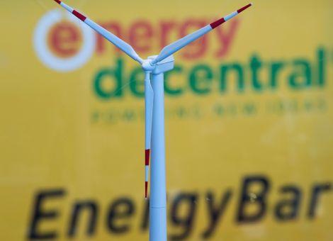 Erfolgreiche Premiere der EuroTier / EnergyDecentral digital