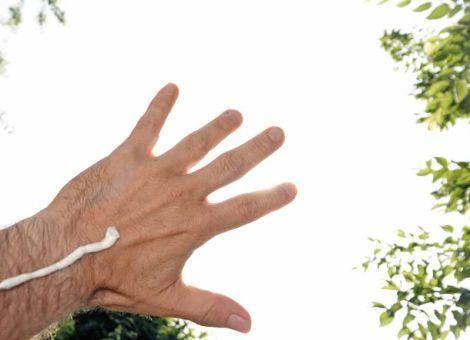 Tipps zum Schutz vor UV-Belastung
