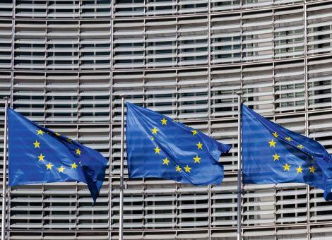 Politische Einigung zur GAP-Reform erzielt