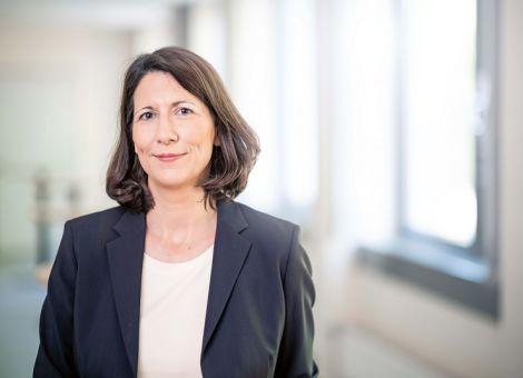 Schmitt plant Wiedereinführung der Ausgleichszulage