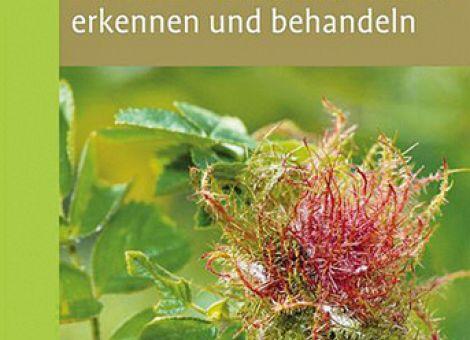 Pflanzenkrankheiten. Erkennen und behandeln