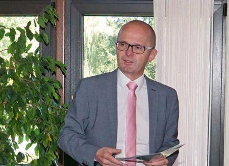 HBV-Verbandsrat: von Sommerpause keine Spur