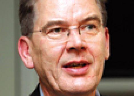 Bundesregierung will an Hofabgabeklausel festhalten