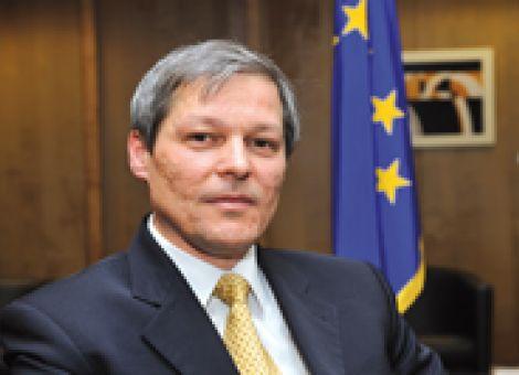 Glaubwürdigkeit der EU-Agrarpolitik stärken