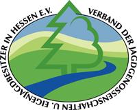 VJEH Logo